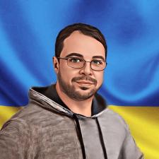 Freelancer Артур Л. — Ukraine, Sumy. Specialization — Search engine reputation management, Search engine optimization