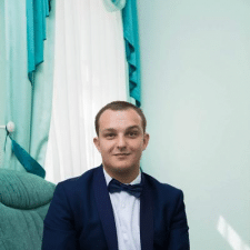 Фрилансер Валерий Сахно — Контекстная реклама, Стихи, песни, проза