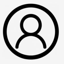 Фрілансер Валерия Р. — Україна, Харків. Спеціалізація — Векторна графіка, Навчання