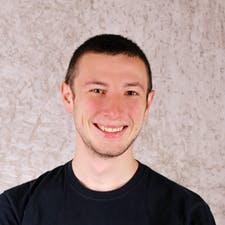 Freelancer Назар Ч. — Ukraine, Ivano-Frankovsk. Specialization — PHP, Node.js