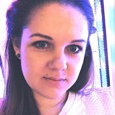 Фрилансер Валентина Н. — Россия, Видное. Специализация — Сопровождение сайтов, Оформление страниц в социальных сетях