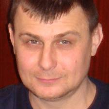 Freelancer Виктор Л. — Ukraine, Dnepr. Specialization — Copywriting, Article writing