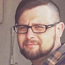 Freelancer Евгений С. — Russia, Voronezh. Specialization — Python, Application programming