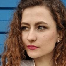 Фрилансер Alina V. — Беларусь, Барановичи. Специализация — Контент-менеджер, Маркетинговые исследования