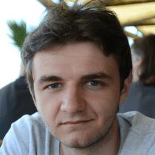 Фрилансер Иван Малярчук — Веб-программирование, Создание сайта под ключ