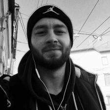 Freelancer Ваня Л. — Ukraine, Ternopol. Specialization — PHP