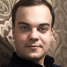 Фрилансер Иван М. — Украина, Киев. Специализация — Перевод текстов
