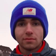 Фрилансер Ivan S. — Украина, Львов. Специализация — Прикладное программирование, Машинное обучение
