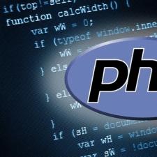 Freelancer Ваня К. — Ukraine, Khmelnitskyi. Specialization — PHP, JavaScript