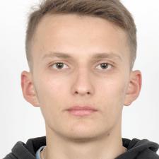 Freelancer Іван Б. — Ukraine, Chernovtsy. Specialization — Text translation, English