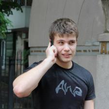 Фрилансер Ivan V. — Молдова. Специализация — PHP, Javascript