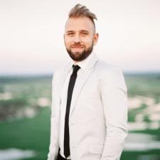 Фрилансер Иван М. — Україна, Суми. Спеціалізація — Дизайн сайтів, Дизайн мобільних додатків