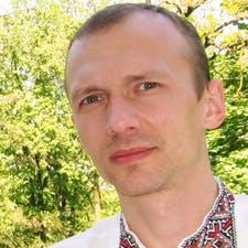 Freelancer Володимир T. — Ukraine, Lvov. Specialization — Content management, Online stores and e-commerce