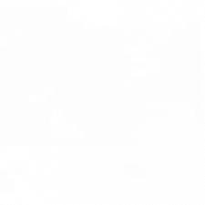 Фрилансер Аркадий В. — Украина, Киев. Специализация — Чертежи и схемы, Инжиниринг