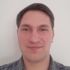 Фрилансер Vasile G. — Румыния, Rmnicu Vlcea. Специализация — HTML/CSS верстка