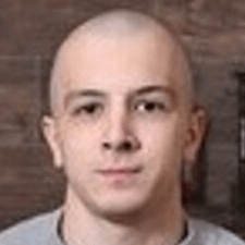 Фрилансер Василий Д. — Россия, Москва. Специализация — HTML и CSS верстка, Дизайн сайтов