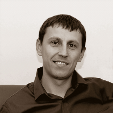 Vasiliy P.