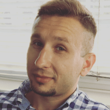 Freelancer Владимир В. — Ukraine, Kremenchug. Specialization — Interior design, 3D modeling