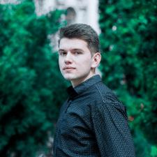 Vasyl P.