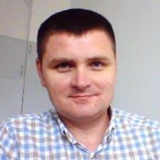 Андрей V.