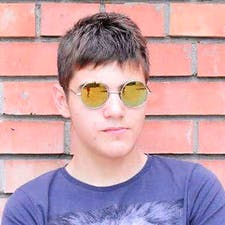 Фрилансер vlad a. — Молдова, Кишинев. Специализация — HTML/CSS верстка, C/C++