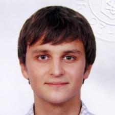 Заказчик Владимир Б. — Украина.
