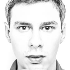 Фрилансер Vlad C. — Молдова, Кишинев. Специализация — HTML/CSS верстка, Баннеры