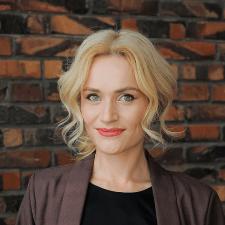 Фрилансер Любовь Шеянова — Написание сценария, Написание статей