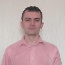 Freelancer Ярослав В. — Ukraine, Kharkiv. Specialization — Website development, PHP