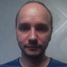 Freelancer Вячеслав Д. — Ukraine, Komsomolsk (Goryshnie Plavni). Specialization — Search engine optimization, Information gathering