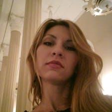Freelancer Татьяна Д. — Ukraine. Specialization — English, Text translation