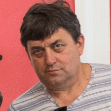 Freelancer Юрий К. — Belarus, Minsk.