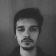 Фрилансер Илья Велесницкий — Дизайн сайтов, Фирменный стиль