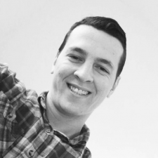 Фрилансер Aliaksei Kozel — Java, Базы данных