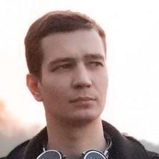 Фрилансер Евгений П. — Украина, Черкассы. Специализация — HTML/CSS верстка, Javascript