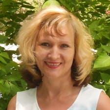 Фрилансер Венера М. — Россия. Специализация — Создание сайта под ключ