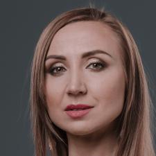 Фрилансер Natalia V. — Украина. Специализация — Дизайн интерьеров