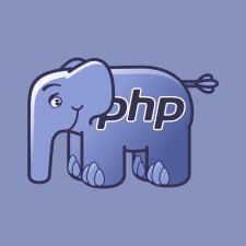 Freelancer Владислав Б. — Ukraine, Vinnytsia. Specialization — Web programming, HTML/CSS