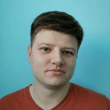 Фрилансер Константин М. — Россия, Казань. Специализация — HTML/CSS верстка, Создание сайта под ключ