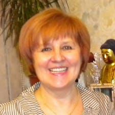 Vera E.