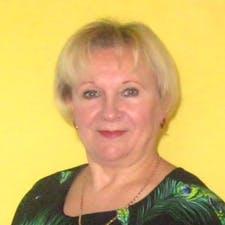 Фрилансер Vera Savenkova — Дизайн сайтов, Дизайн упаковки