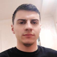Client Роман В. — Ukraine, Zhidachov.