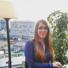 Фрилансер Анастасия К. — Украина, Киев. Специализация — Архитектурные проекты, Визуализация и моделирование