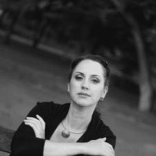 Вероника Ж.