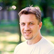 Фрилансер Виктор П. — Украина, Шостка. Специализация — Создание 3D-моделей