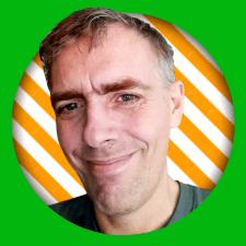 Freelancer Роман И. — Ukraine. Specialization — Outdoor advertising, Print design