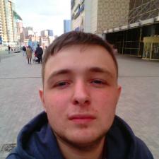 Илья Ф.