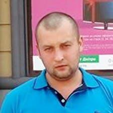 Freelancer анатолий п. — Ukraine, Dnepr. Specialization — Accounting services, Social media advertising