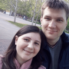 Freelancer Виталий П. — Ukraine, Dnepr. Specialization — 3D modeling, 3D modeling and visualization