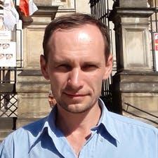 Freelancer Виталий Шабинский — Website development, Online stores and e-commerce